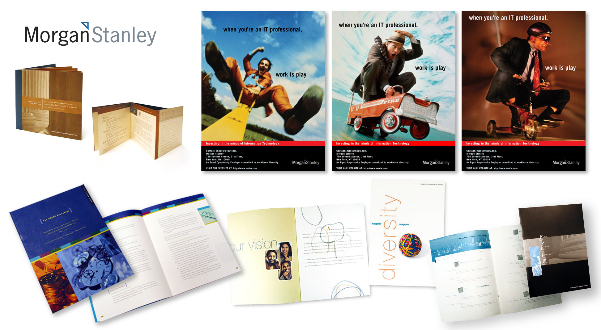 Morganstanley1 Portfolio Creative Counsel
